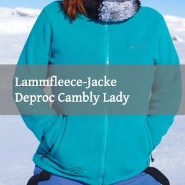 http://nebendemweg.de/testberichte/lammfleece-jacke…proc-cambly-lady/
