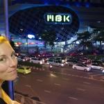37 das Mah Boon Krong Center ist Shopping-Pflichtbesuch