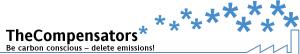 Logo von TheCompensators
